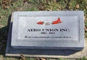 aero-union