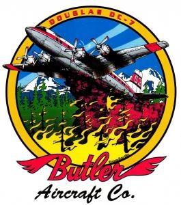 butler-dc7