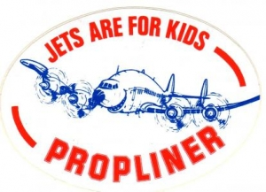 jets-are-for-kids