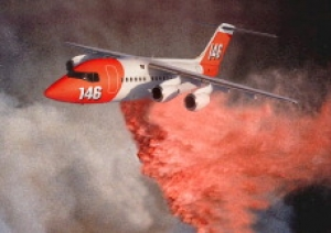 bae-146-artist-conception