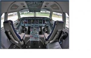 be200-cockpit-2