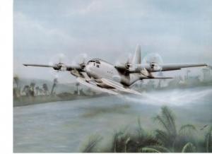c130h-amphib-scooper