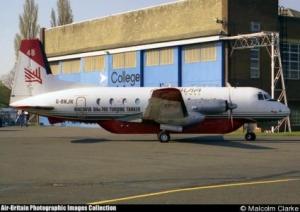 hawker-siddeley-748-airtanker