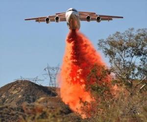t41-rick-mcclure-devore-fire-2012