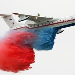 MChS_Rossii_Beriev_Be-200_Ates-1